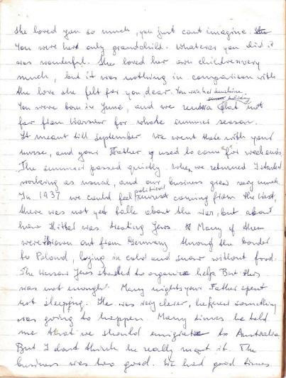 page x henia3 20pc