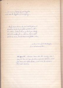 folio1 p2