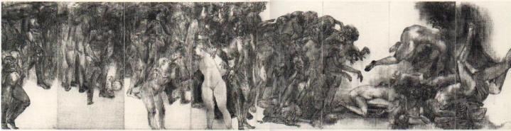 panel gray 2
