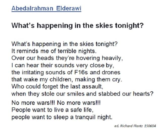 abed skies