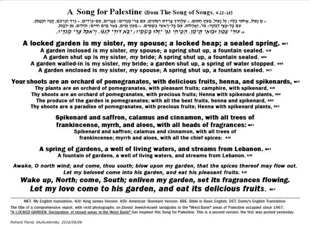 song for palestine meme3 bw