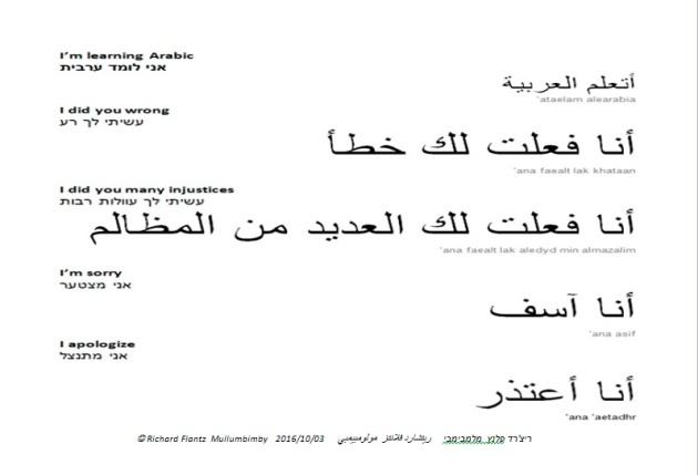 im-learning-arabic-meme