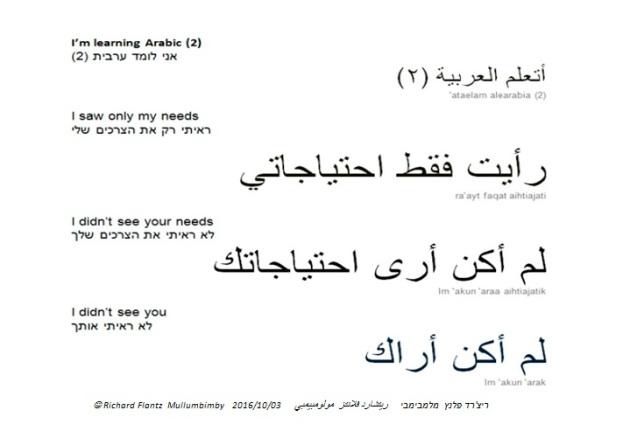 im-learning-arabic2-meme