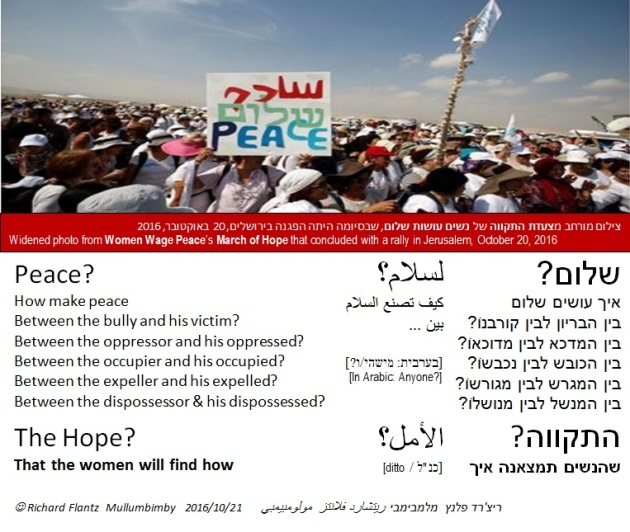 womenpower-peace-meme
