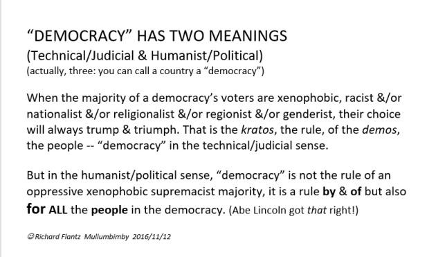 democracy-meme