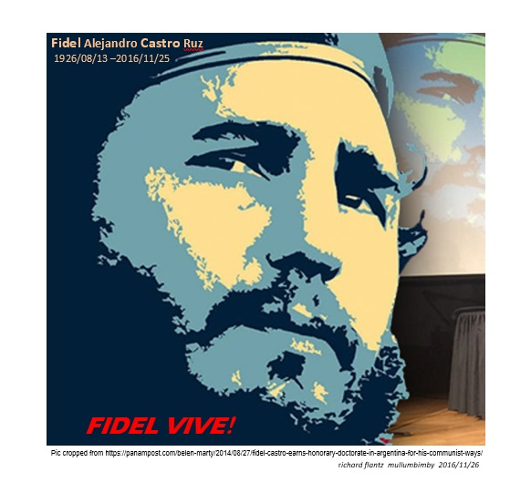 fidel-castro-on-white