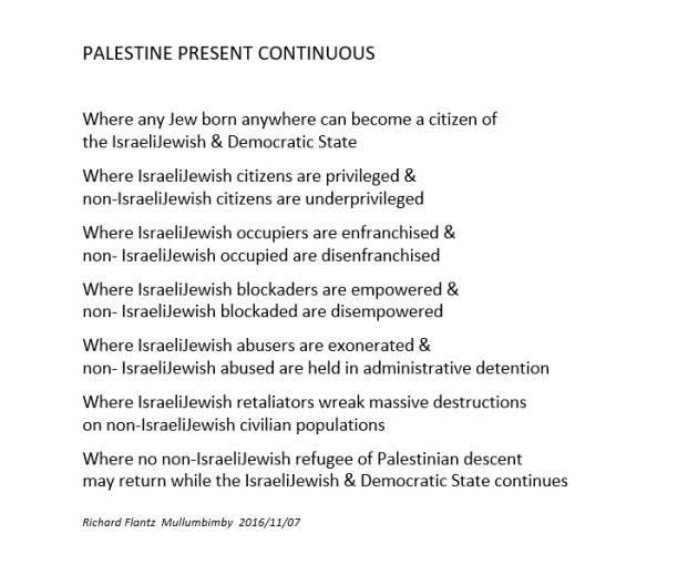 palestine-prescont-meme
