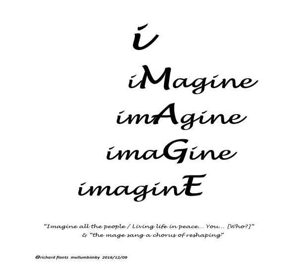 image-meme-ok