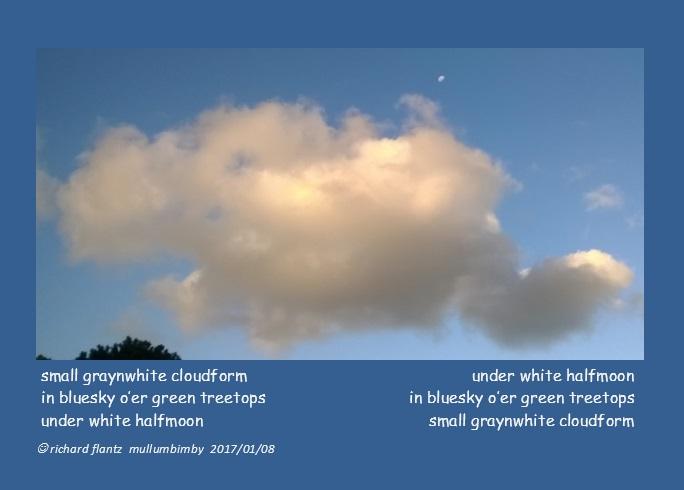 cloud-n-halfmoon-meme