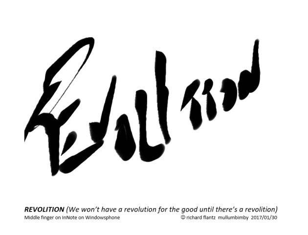 revolition-ee