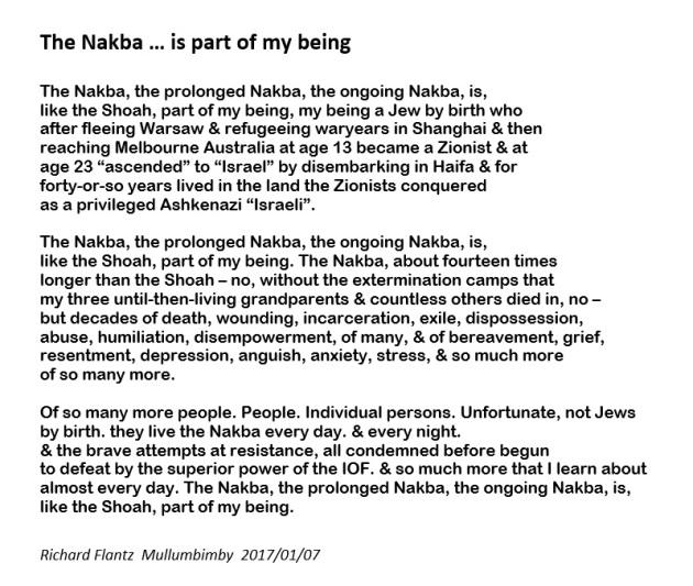 the-nakba