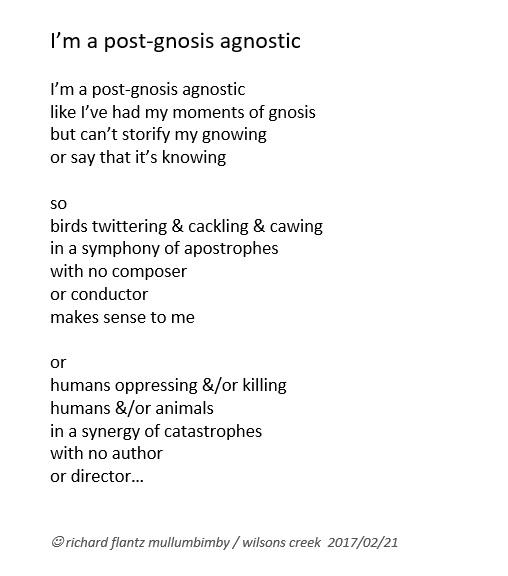im-a-post-gnosis-agnostic-meme