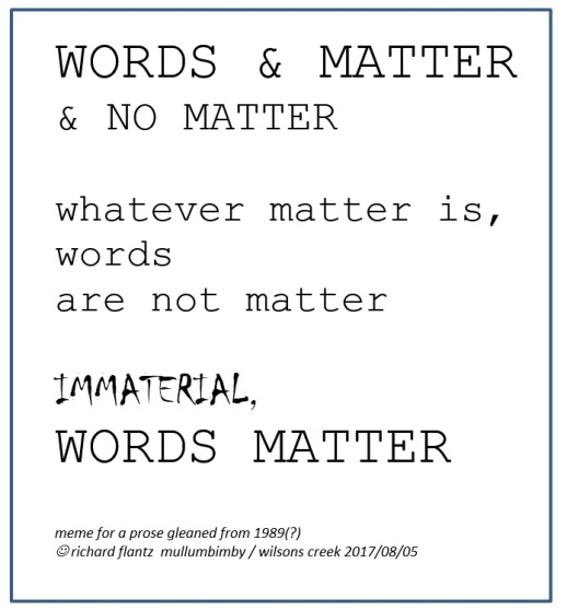 words matter meme.jpg